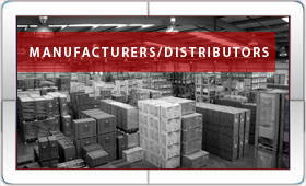 Manufacturers/Distributers