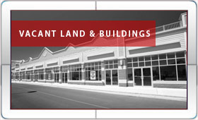Vacant Land & Buildings